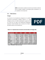 Análisis de La Oferta_anfaco