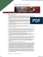 Auxílio-doença e férias.pdf