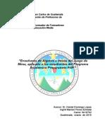 INFORMEFINAL-1REVI-INGRID.doc