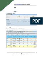 END-USER-AA.pdf