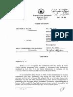 7110.pdf
