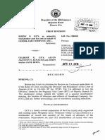 184068.pdf