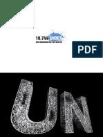 Vereinten Nationen Und Den Genozid Von Srebrenica