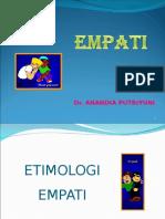 kuliah empati (2)