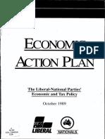 89 Action Plan