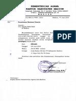 Permintaan Bantuan Peserta BKBPP.pdf