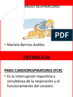 9.- PCR.pdf