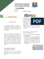 1º PRIMARIA.doc