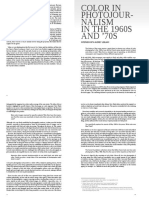 Color in photojournalism 1960-1970.pdf