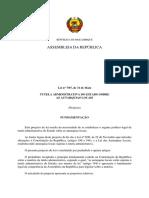 LeiTutelaEstado_Autarquias