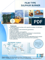 DigitalUtilities FSB Flyer
