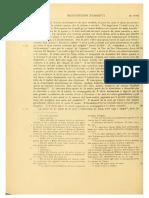 Rerum Italicarum Scriptores - Tomo 24, Parte 7 [Zambotti]_kindl