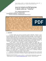 estrategias-da-industria-de-refrigerantes-um-estudo-sobre-as-tubainas.pdf