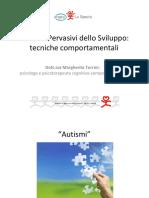 Autismo Angsa TCC (2)