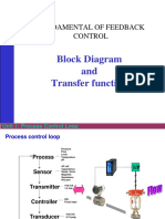 2 - Block Diagram.pdf