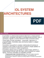1-INTRO3_Ctrl Sys Arch.pdf