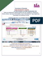 Karnataka state CET.pdf