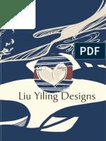 Book Catalogue Brochure Version 1.5
