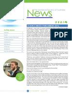 SSAI Newsletter June2016 v3