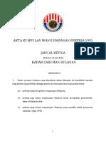 Perintah_Kumpulan_Wang_Simpanan__Pindaan_Jadual_Ketiga__2016_04022016_Final.pdf