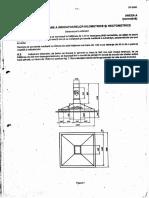 Anexa A borne.pdf