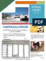 Xornal Louro Nº 47