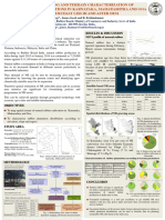 Mapping and Characterization of Rubber Plantations Using Resourcesat Data