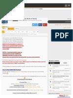 Forum Xda Developers Com (1)