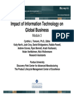 003_Impact_of_IT_on_Global_Business_and_Leaders.pdf