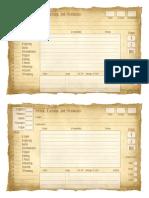 AllySheet.pdf