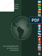Atlas Iberoamericano de Proteção ao Consumidor.pdf