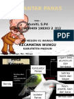 PENGHANTAR PANAS.pptx