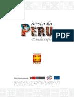 Artesania_peruana