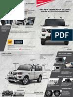 Mahindra_Scorpio_Accessory_Brochure.pdf