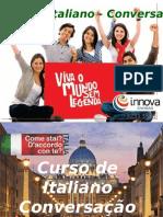 Italiano Curso