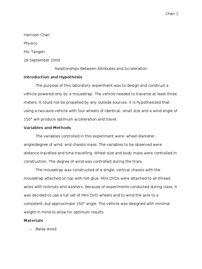 sample abstract lab 1 Sample abstract for the writing guidelines for engineering and science students: guidelines to help students of science and engineering make their writing more efficient for others to read.