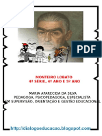monteirolobato4srie-120311141203-phpapp01.pptx
