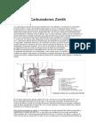 Carburadores Zenith.doc