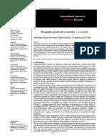 2-2-74.1.pdf