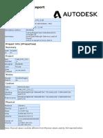 CAM_FNT_COV_2.Ipt Stress Analysis Report 12-03-2015