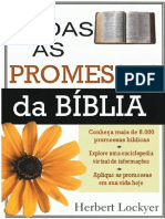 Todas as promessas.docx