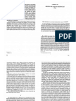 Formas Elementales de La Vida Regiliosa - Cap 7 Del Libro 2
