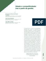 T01.Sustentab+e+Competitividade artigod