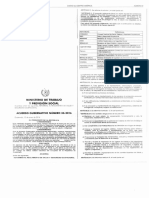 Acuerdo-Gubernativo-Número-33-2016-MINITRAB.pdf