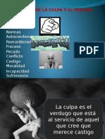1 El Manejo de La Culpa y El Perdón.pptx777