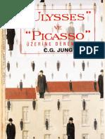 Carl Gustav Jung, Ulysses Ve Picasso Üzerine Denemeler