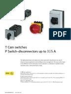 New Referensi Mccb Nsx Schneider Electric