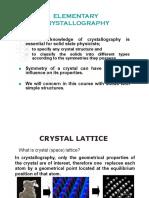 curso_Crstalografia.pdf