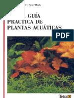 GUIA DE PLANTAS TETRA.pdf