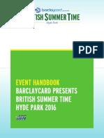 BST Handbook 2016_Read_v2.pdf